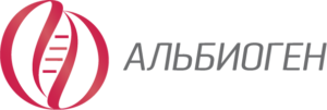 Albiogen