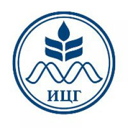 The Institute of Cytology and Genetics of the Siberian Branch of the Russian Academy of Sciences
